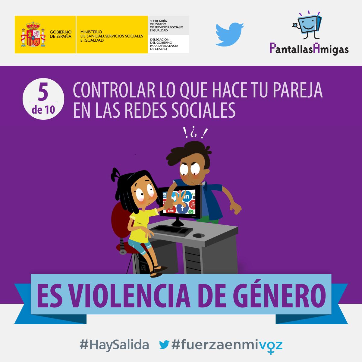 10-FORMAS-VIOLENCIA-DE-GÉNERO-DIGITAL_05_10_Controlar