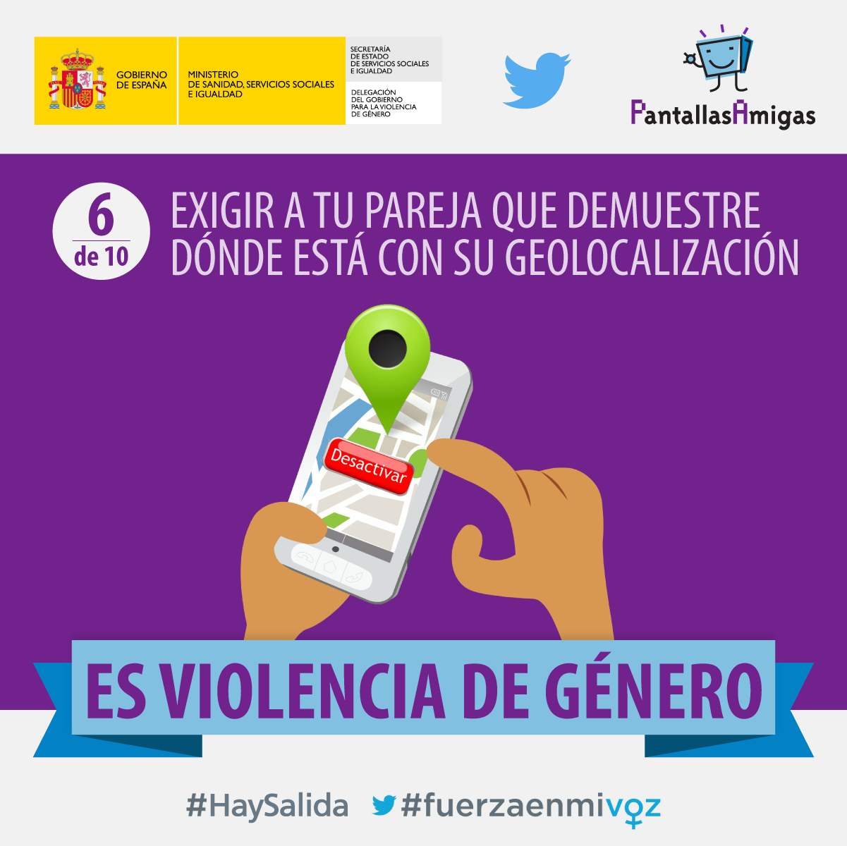 10-FORMAS-VIOLENCIA-DE-GÉNERO-DIGITAL_06_10_Geolocalizar