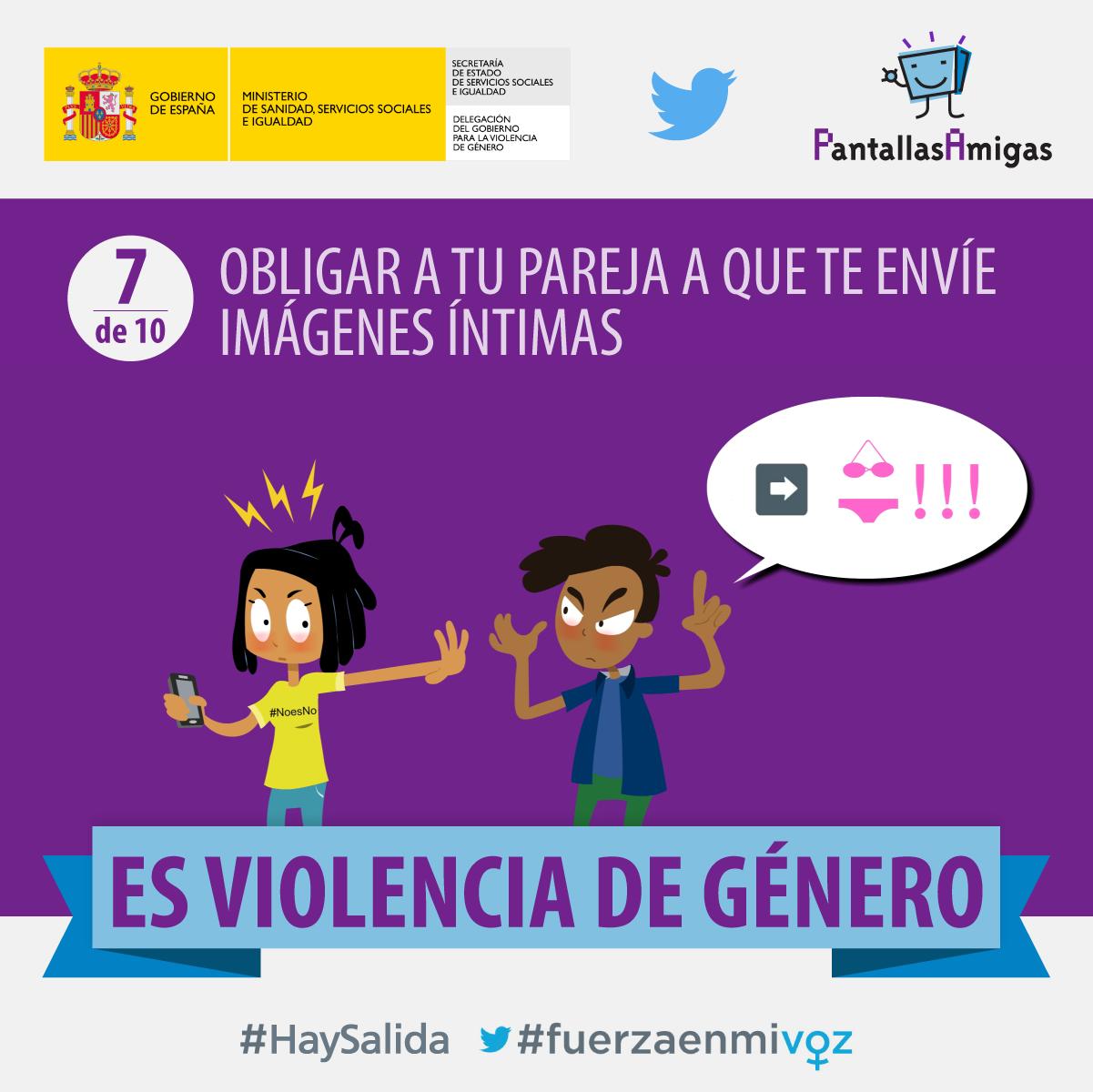 10-FORMAS-VIOLENCIA-DE-GÉNERO-DIGITAL_07_10_Sexting
