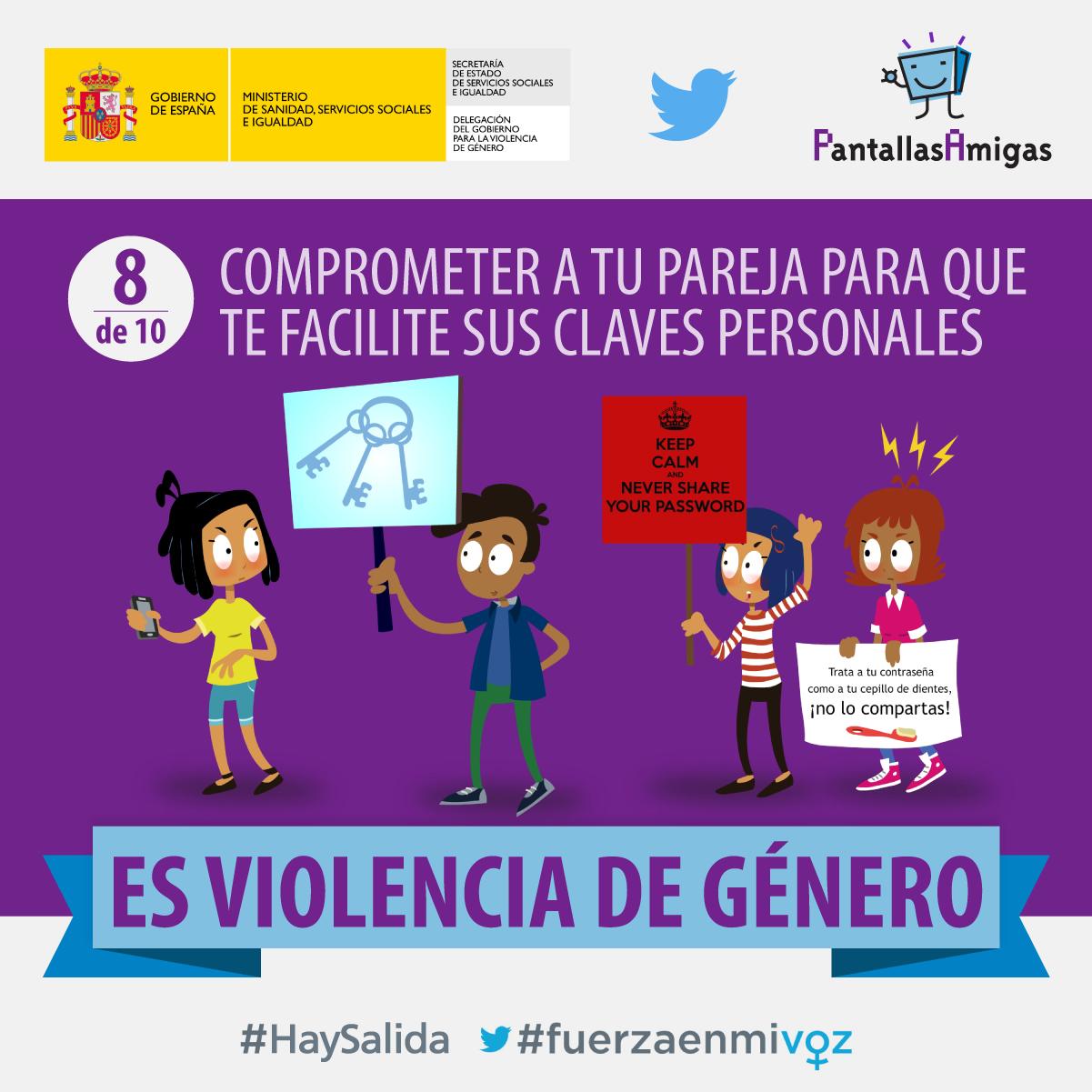 10-FORMAS-VIOLENCIA-DE-GÉNERO-DIGITAL_08_10_Contraseñas