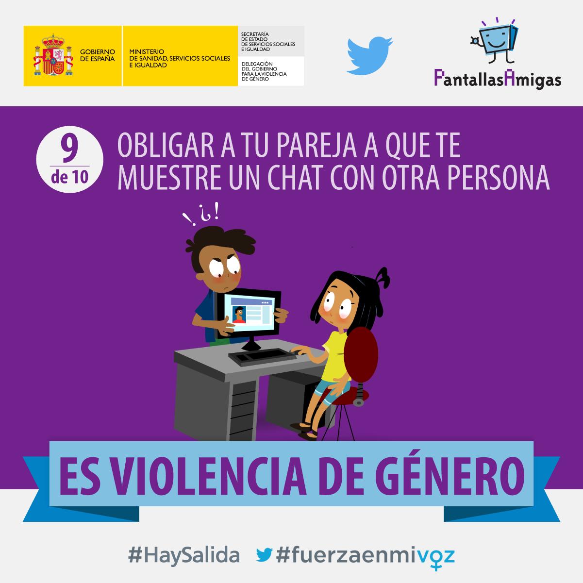 10-FORMAS-VIOLENCIA-DE-GÉNERO-DIGITAL_09_10_Privacidad