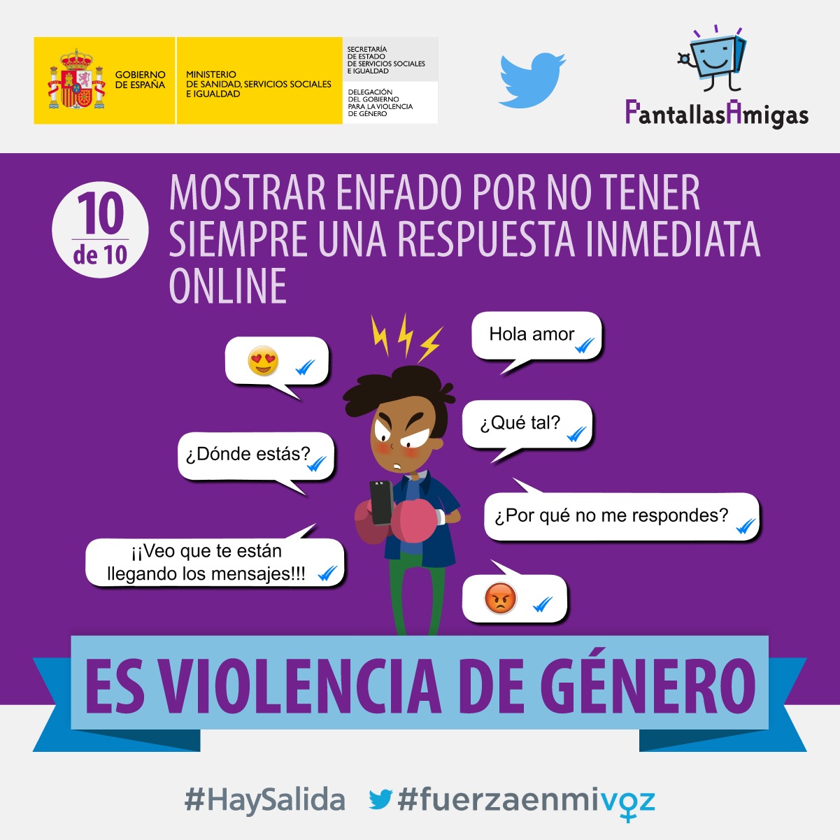 10-FORMAS-VIOLENCIA-DE-GÉNERO-DIGITAL_10_10_Disponibilidad