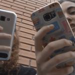 El 77% de los adolescentes de 1º de ESO cree que las personas de su edad usan en exceso el móvil