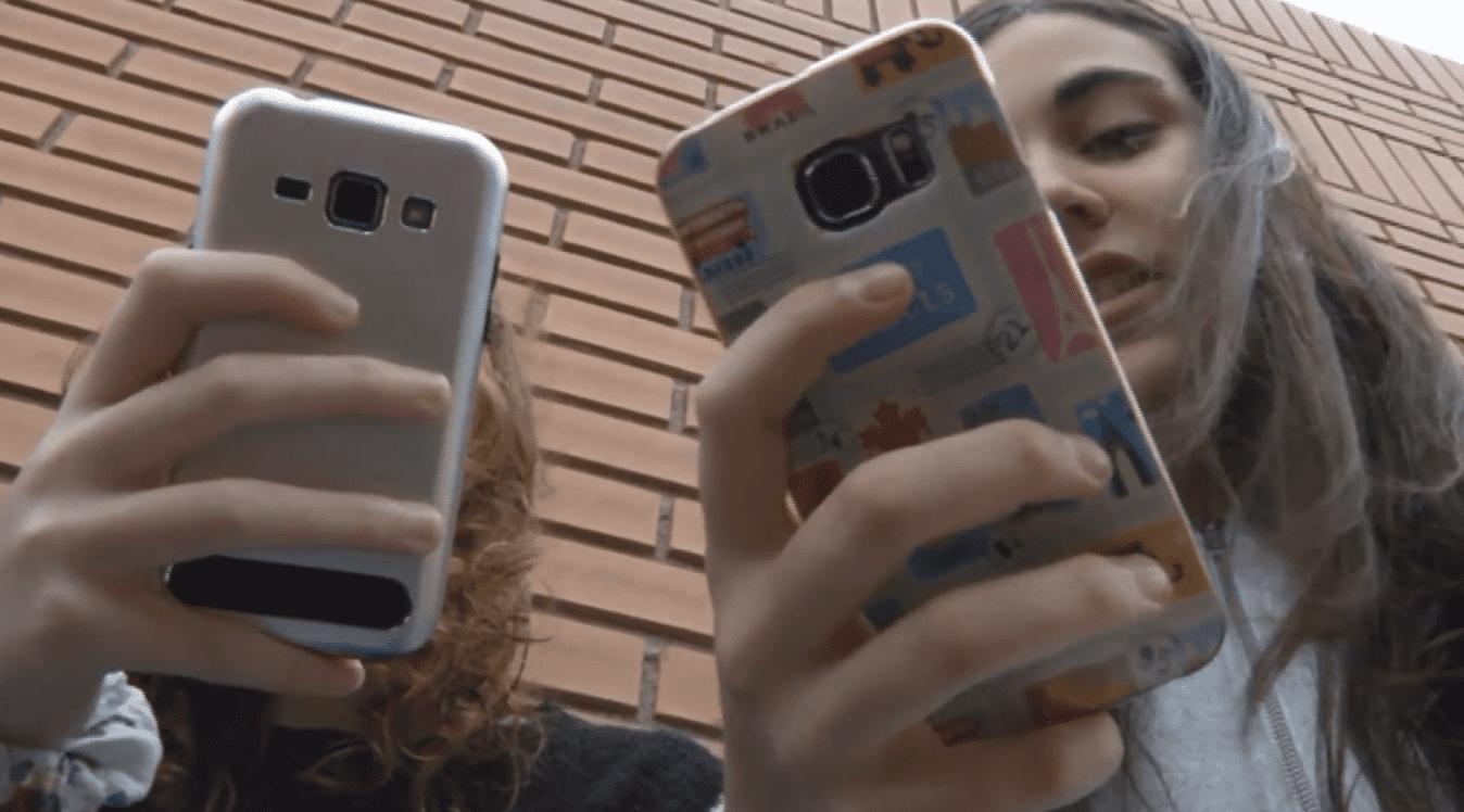 Estudio-Smarthuman-concienciacion-y-uso-del-movil-adolescentes