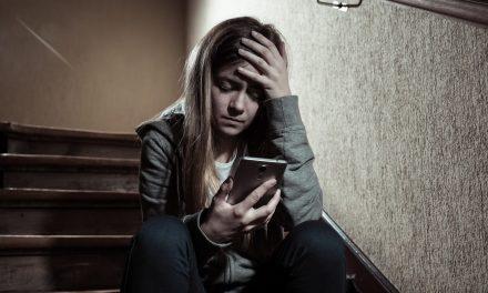 Las aplicaciones de videollamadas son una herramienta más para los ciberdepredadores sexuales