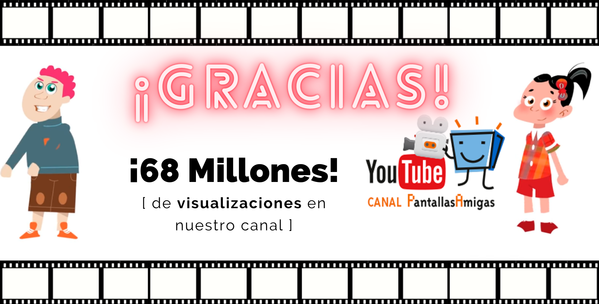 68millones-visualizaciones-youtube-pantallasamigas