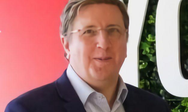 Francisco Ruiz Antón, Fran, de Google