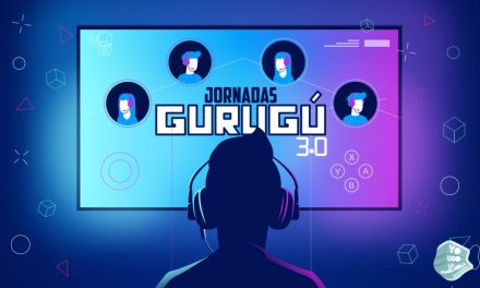 Jornadas Formativas Gurugú 3.0: recursos para familias frente al mundo digital