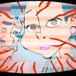 """""""Día Mundial de la Visión"""" ¿Estamos cuidando nuestra salud visual?"""