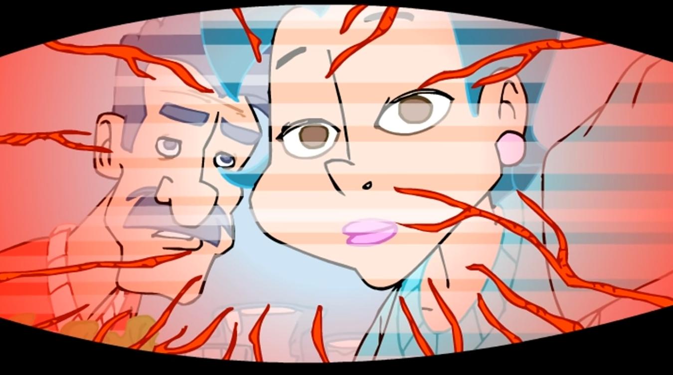 Problemas-vision-uso-abusivo-pantallas