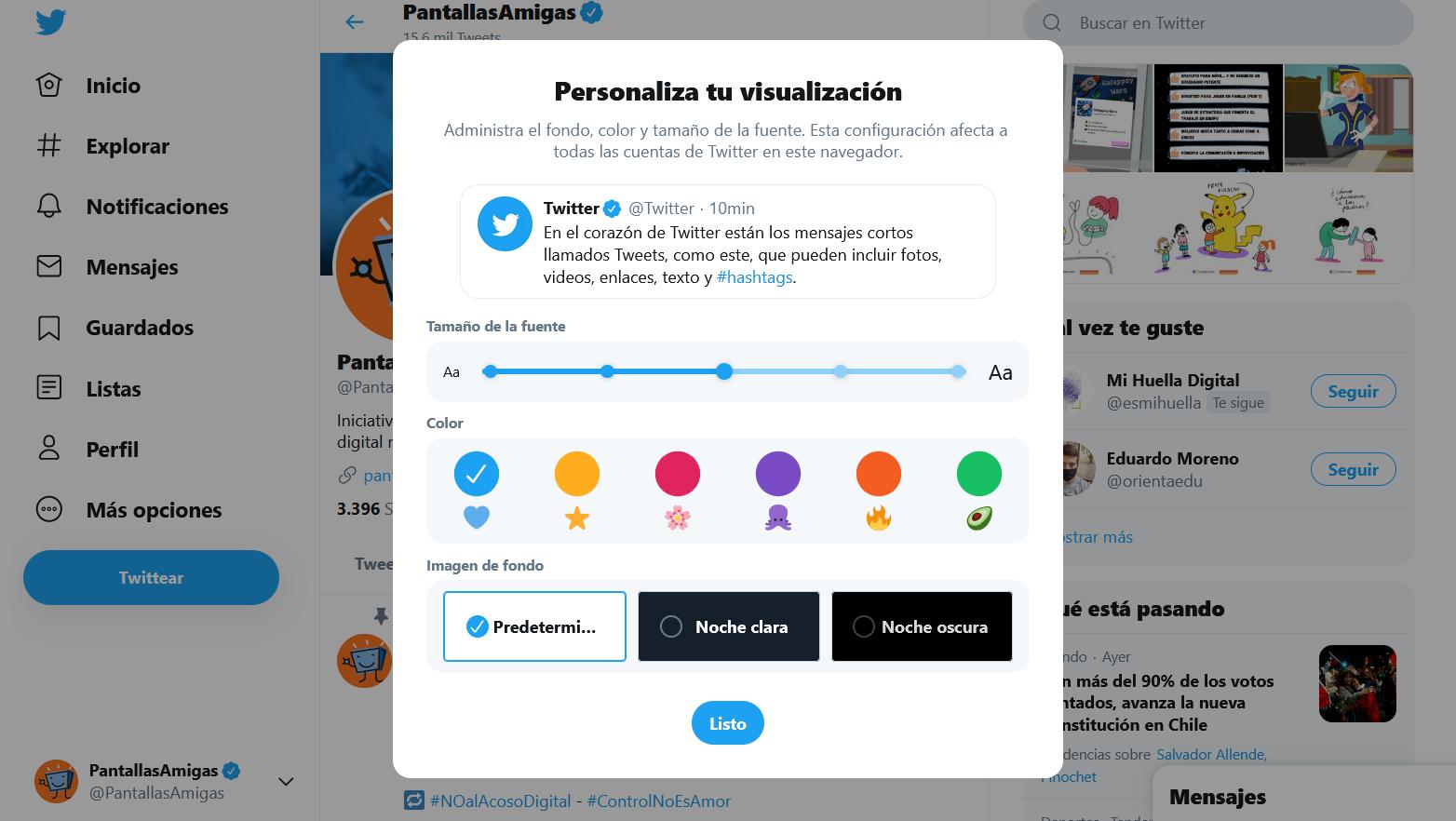 Twitter-pantalla-accesibilidad