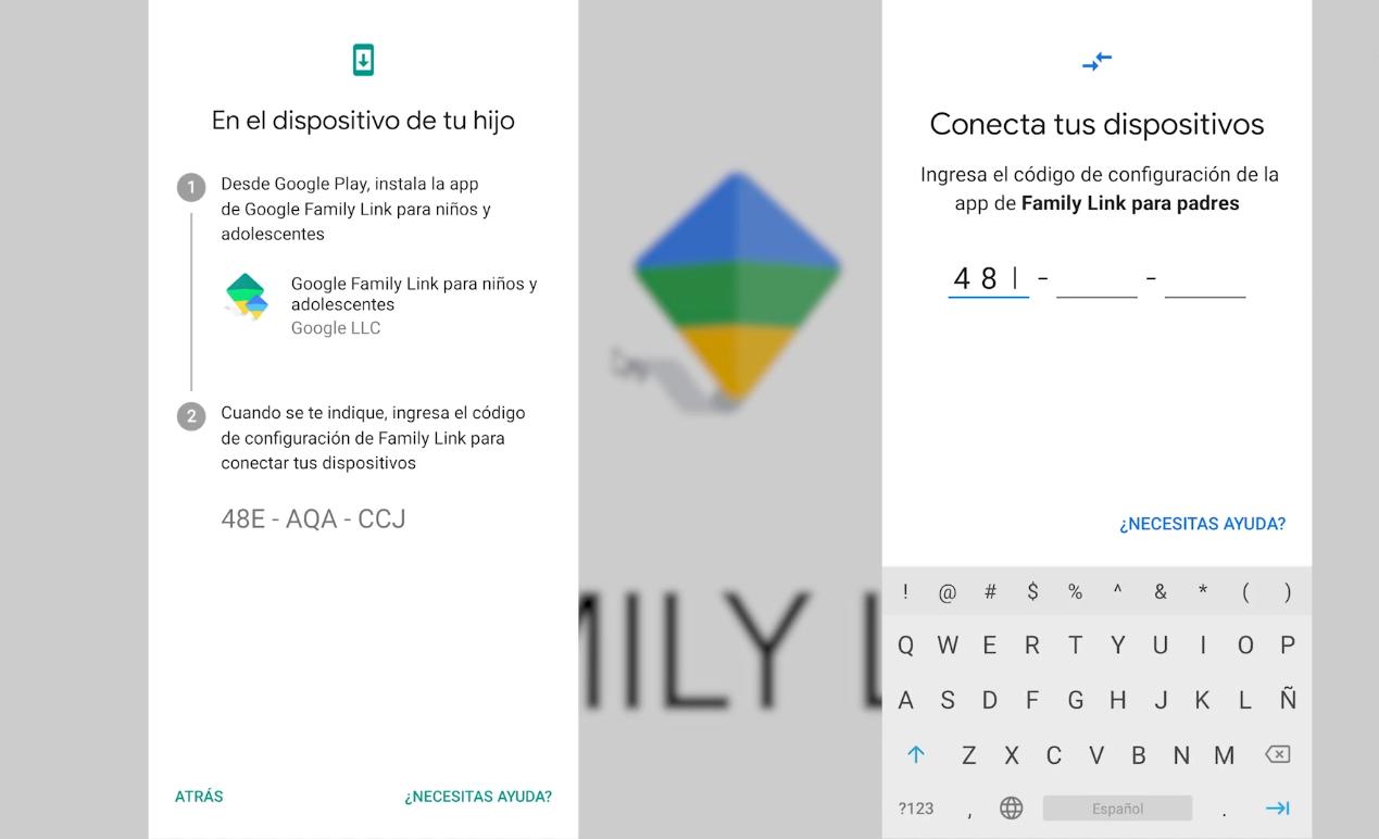 Google-Family-Link-Control-Parental-Stadia