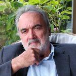 José Luis García, Dr. en Psicólogo especialista en Sexología