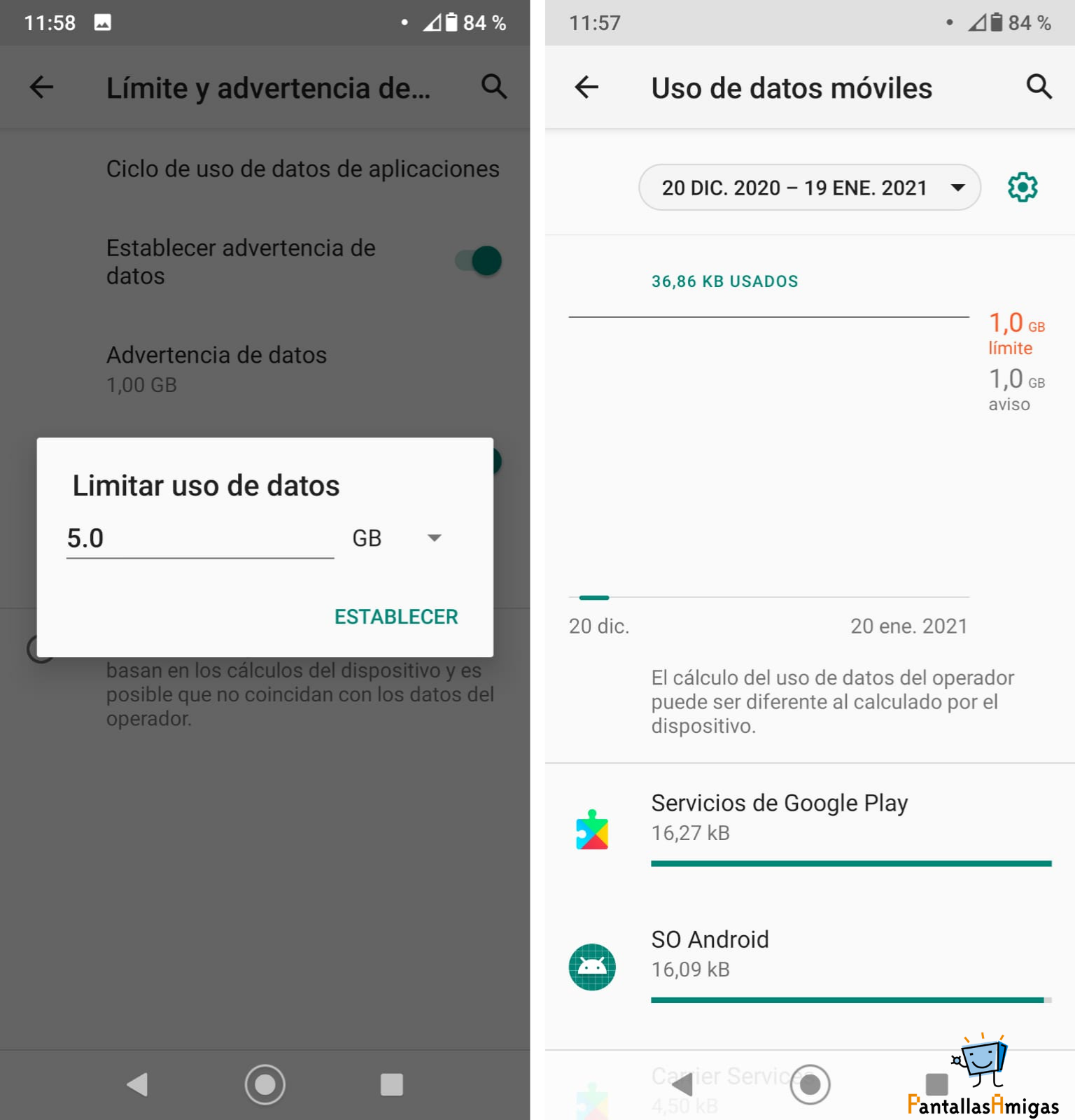 limitar-uso-datos-moviles-android