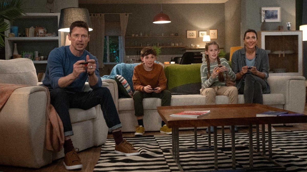 videojuegos-en-familia-nintendo