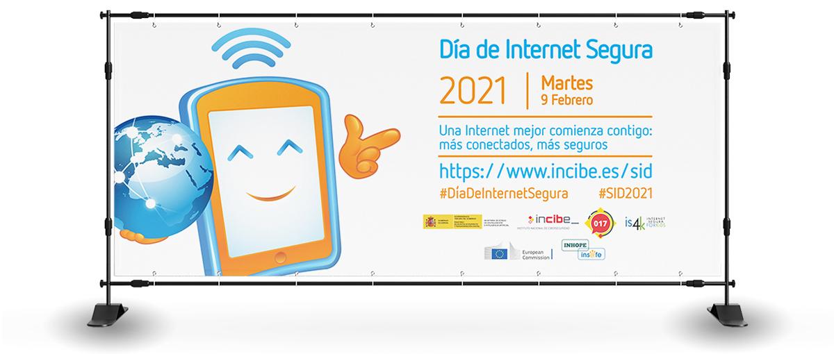 Dia-de-Internet-Segura-2021-SID2021