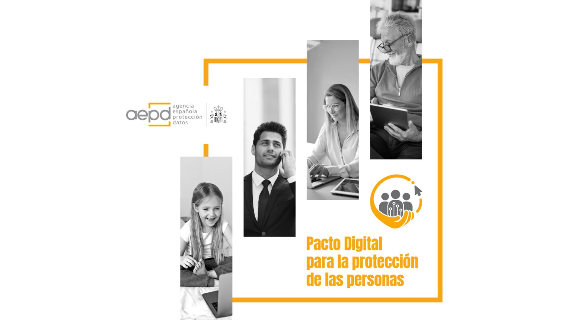 Pacto-Digital-para-la-Proteccion-de-las-Personas-AEPD