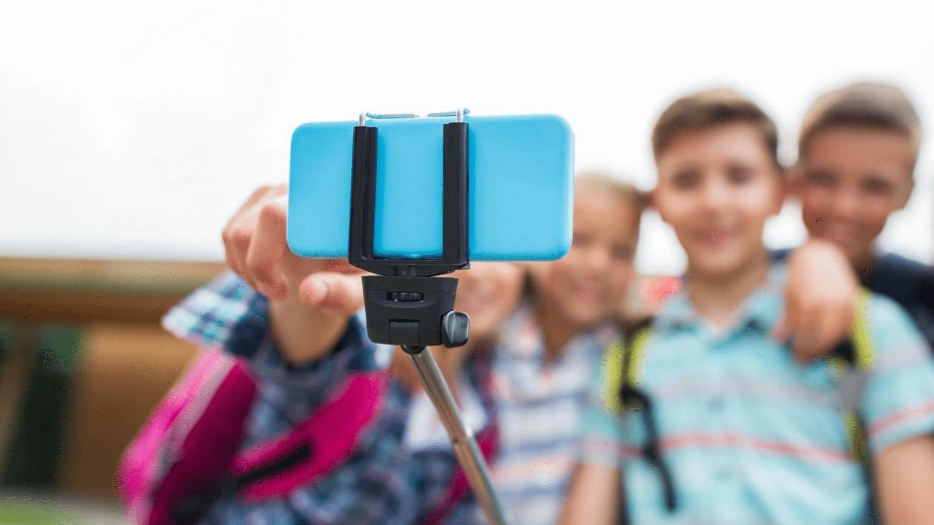 video-selfie-telefono-movil