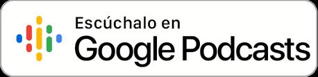 google-podcast-pantallasamigas