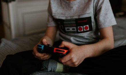 Estudios afirman que jugar a videojuegos mejora las habilidades cognitivas