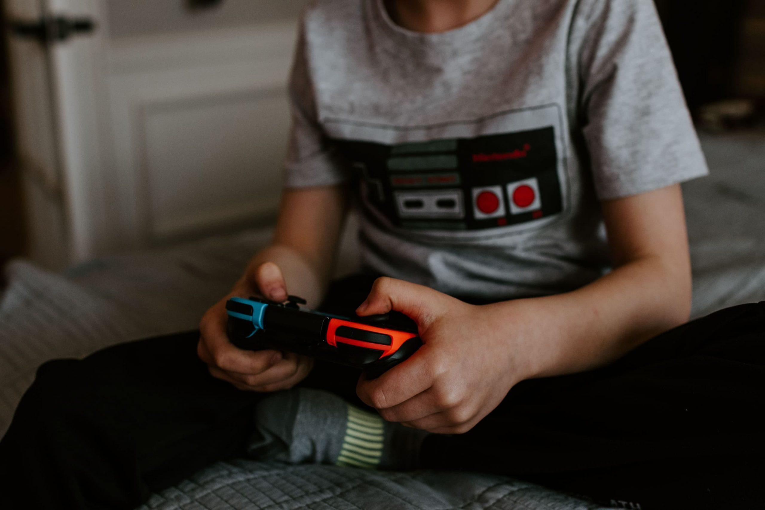 videojuegos mejoran las habilidades cognitivas