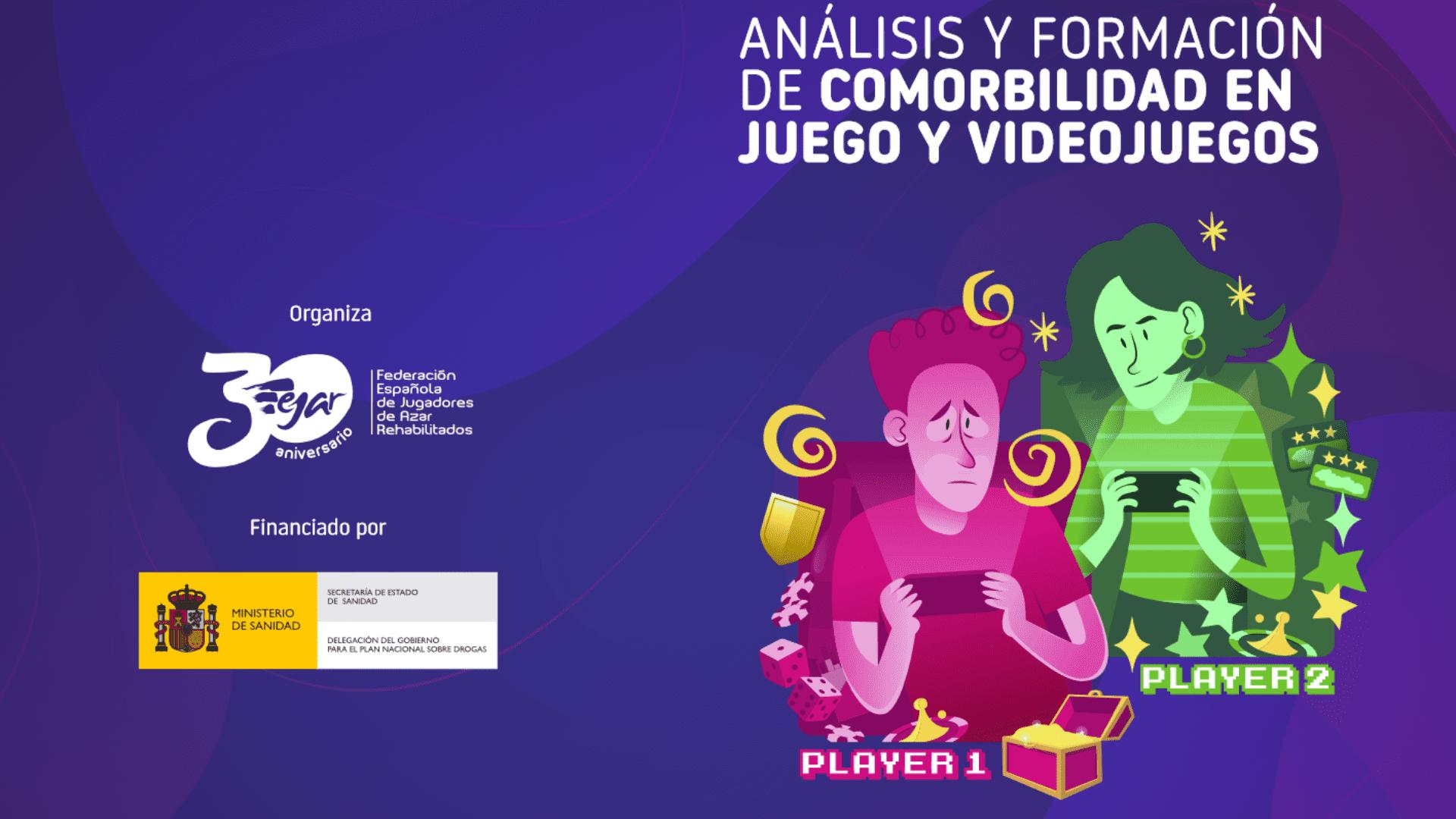 Seminario-FEJAR-Comorbilidad-juegos-videojuegos