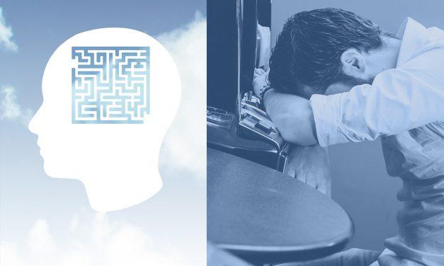 IV Simposio APS, Adicciones sin sustancia adictiva. Hábitos nocivos, dependencia, malestar psíquico y daño relacional