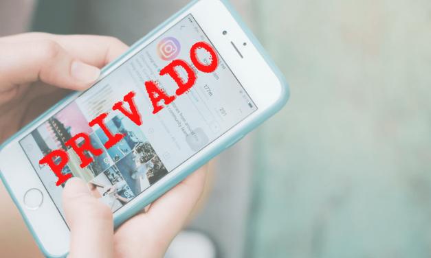 Instagram aumenta por defecto la privacidad de las cuentas de menores e identifica mensajes sospechosos de adultos