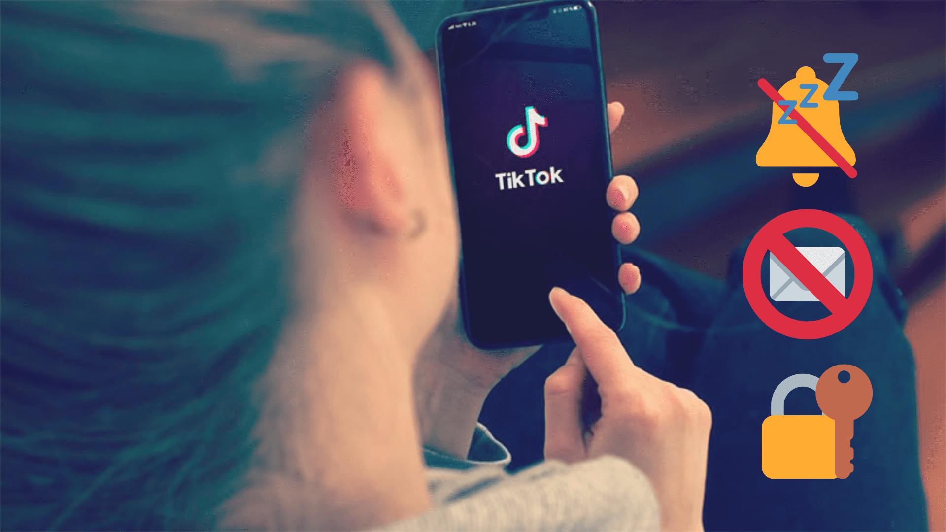 Mejora-Privacidad-en-TikTok
