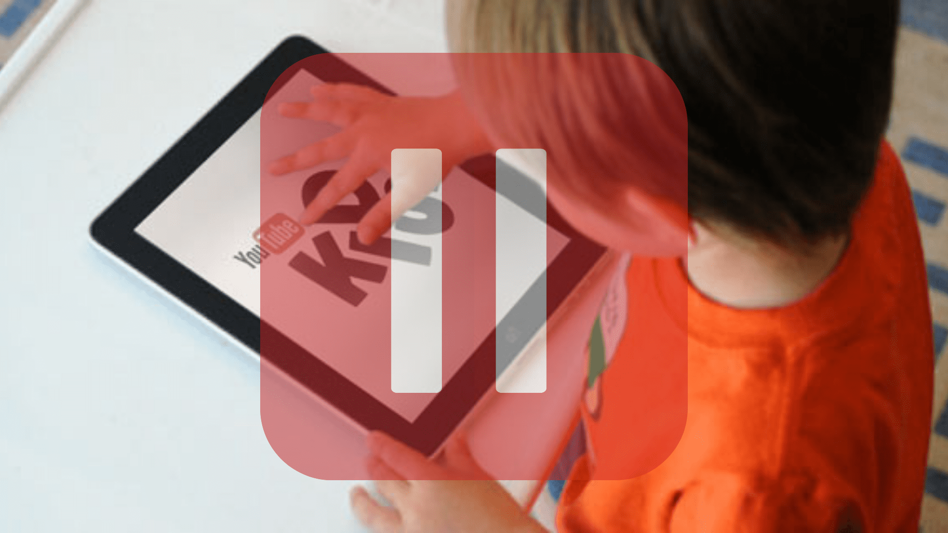 youtube-pausa-bienestar-digital